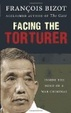 Cover of Facing the Torturer