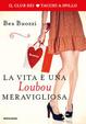 Cover of La vita è una Loubou meravigliosa