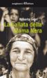 Cover of La ballata della Mama Nera