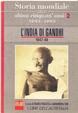 Cover of L'India di Gandhi 1947-48