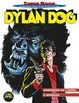 Cover of Dylan Dog Super Book n. 61