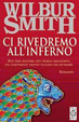 Cover of ci rivedremo all'inferno