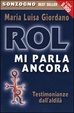 Cover of Rol mi parla ancora