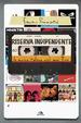 Cover of Riserva indipendente