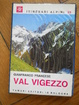 Cover of Val Vigezzo