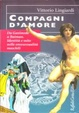 Cover of Compagni d'amore