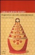 Cover of Eugenetica: un tabù contemporaneo