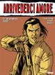 Cover of Arrivederci Amore Nº 02: Se acabó el juego
