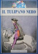 Cover of Il tulipano nero