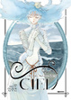 Cover of Ciel 17