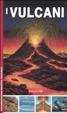 Cover of I vulcani