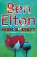 Cover of High Society