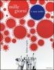 Cover of Mille giorni e una notte