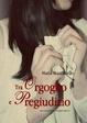 Cover of Tra orgoglio e pregiudizio