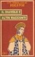 Cover of Il diavolo e altri racconti