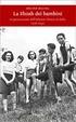 Cover of La Shoah dei bambini