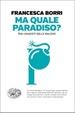 Cover of Ma quale paradiso?