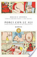 Cover of Porci con le ali