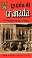 Cover of Guida di Granada