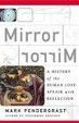 Cover of Mirror Mirror