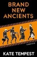 Cover of Brand New Ancients