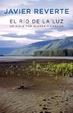 Cover of El río de la luz