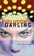Cover of Evolution's Darling
