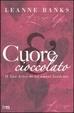 Cover of Cuore e cioccolato