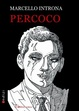 Cover of Percoco