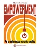 Cover of Empowerment