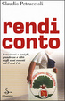 Cover of Rendiconto