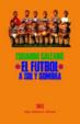 Cover of El Futbol A Sol y Sombra