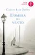 Cover of L'ombra del vento