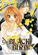 Cover of Black Bird vol. 6