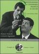 Cover of Continuavano a chiamarli Franco e Ciccio