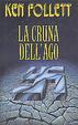 Cover of La cruna dell'ago