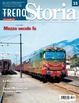 Cover of Tutto treno & Storia - n. 35