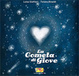 Cover of La Cometa di Giove