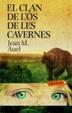 Cover of El clan de l'ós de les cavernes