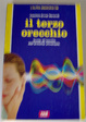 Cover of Il terzo orecchio