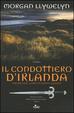 Cover of Il condottiero d'Irlanda