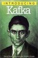 Cover of Introducing Kafka