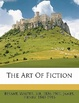 Cover of The Art of Fiction