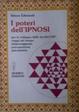 Cover of I poteri dell'ipnosi