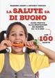 Cover of La salute sa di buono