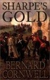 Cover of Sharpe's Gold