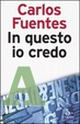 Cover of In questo io credo