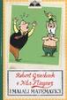 Cover of I maiali matematici