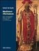 Cover of Medioevo riformatore. Crisi e rinnovamento della vita religiosa in Europa tra il X e il XII secolo