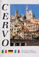 Cover of Cervo
